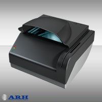 Technical Specifications Of Combo Reader Arh Inc